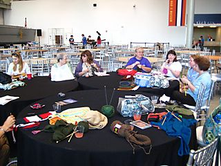 Knitters3